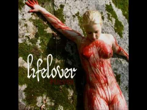 M/S Salmonella: Lifelover(Pulver)