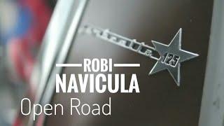 Download Lagu Gede Robi (Navicula) - Open Road (Ost. Filosofi Kopi 2: Ben & Jody)