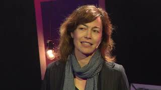 Switch Gender Roles and See What Happens | Eleonore Pourriat | TEDxAUBG