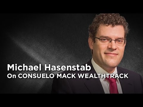 Hasenstab: Investing Where Others Flee