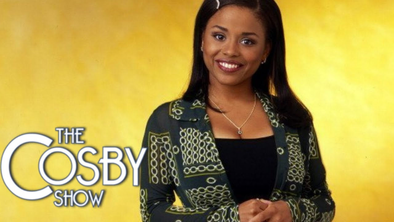 Download 5 Actors From The Bill Cosby Show Who Have Sadly Died