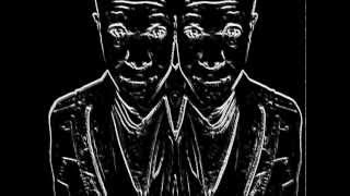 Tyga ft. Wiz Khalifa & Mally Mall - M.O.L.L.Y (Remix by: Daven)