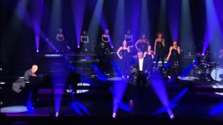 Michel Sardou Live 2013 OLYMPIA