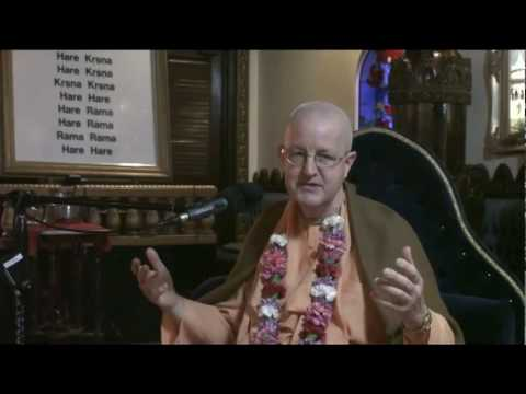 Lecture - Romapada Swami - SB 2.2.36