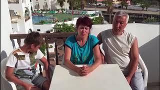 #20 - Отзывы наших гостей из г. Ноябрьск