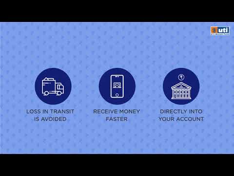 What Is Core Banking Solution (CBS)?