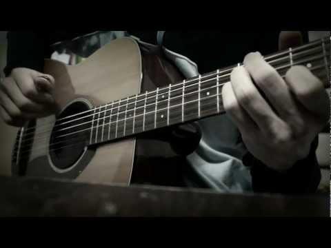 (Andy Mckee) Ebon Coast-Tuffy Loh.MP4