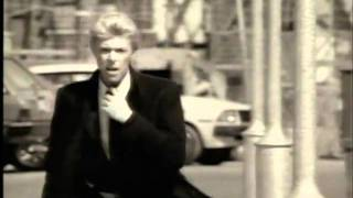 David Bowie - waterloo sunset