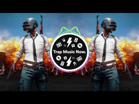 PUBG (Trap Remix) [Main Theme Song]