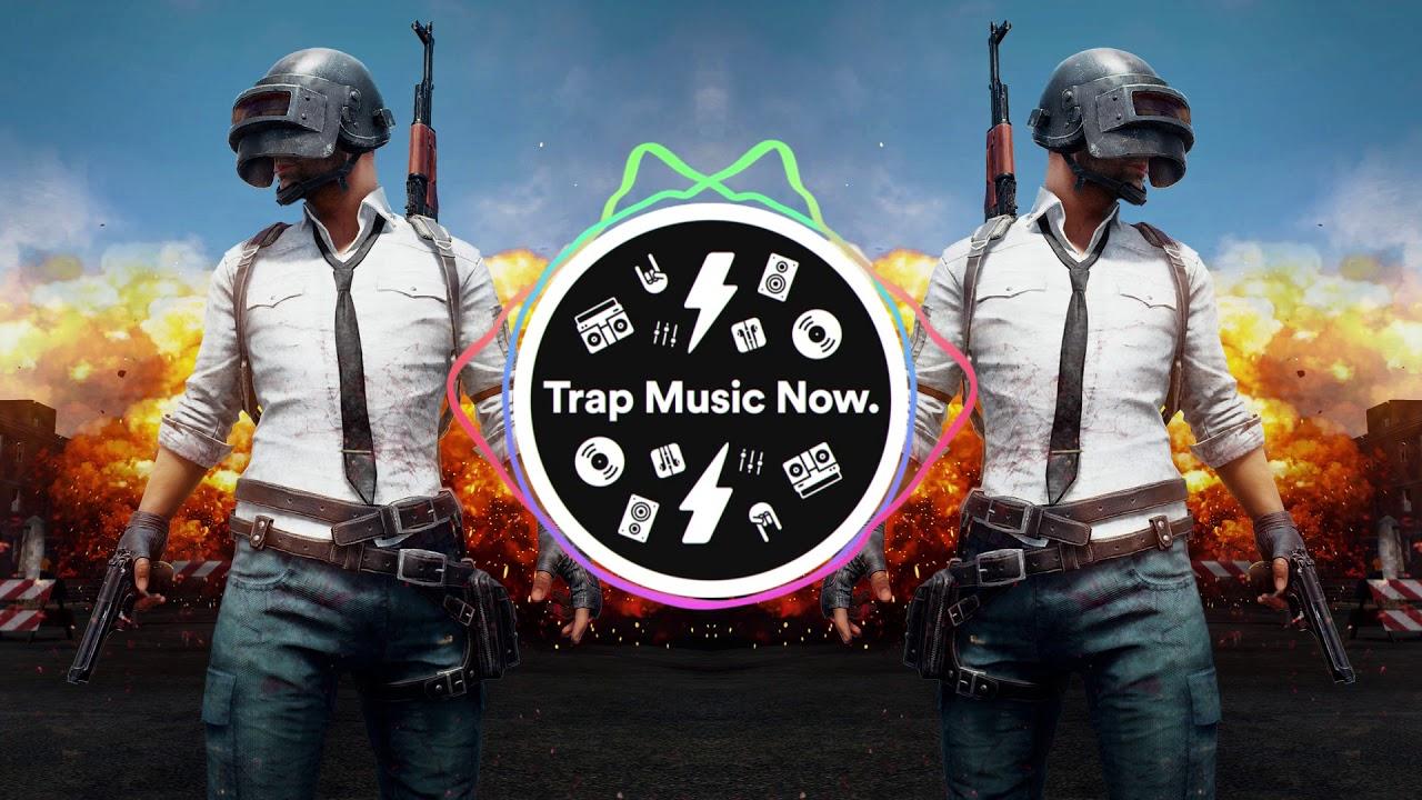 Pubg Trap Remix Main Theme Song Youtube