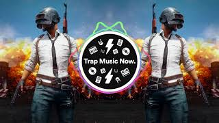 PUBG Trap Remix Main Theme Song