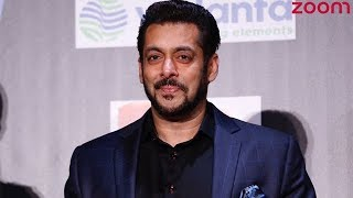 Salman Khan Not Interested In Doing Comedy Films Anymore? | Bollywood News