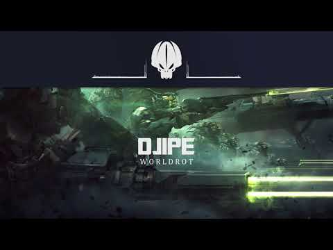 DJIPE  - WORLDROT