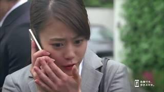 U25応援割篇、家族まとめて割(高橋親子)篇。 商品情報 #ドコモ #得ダ...