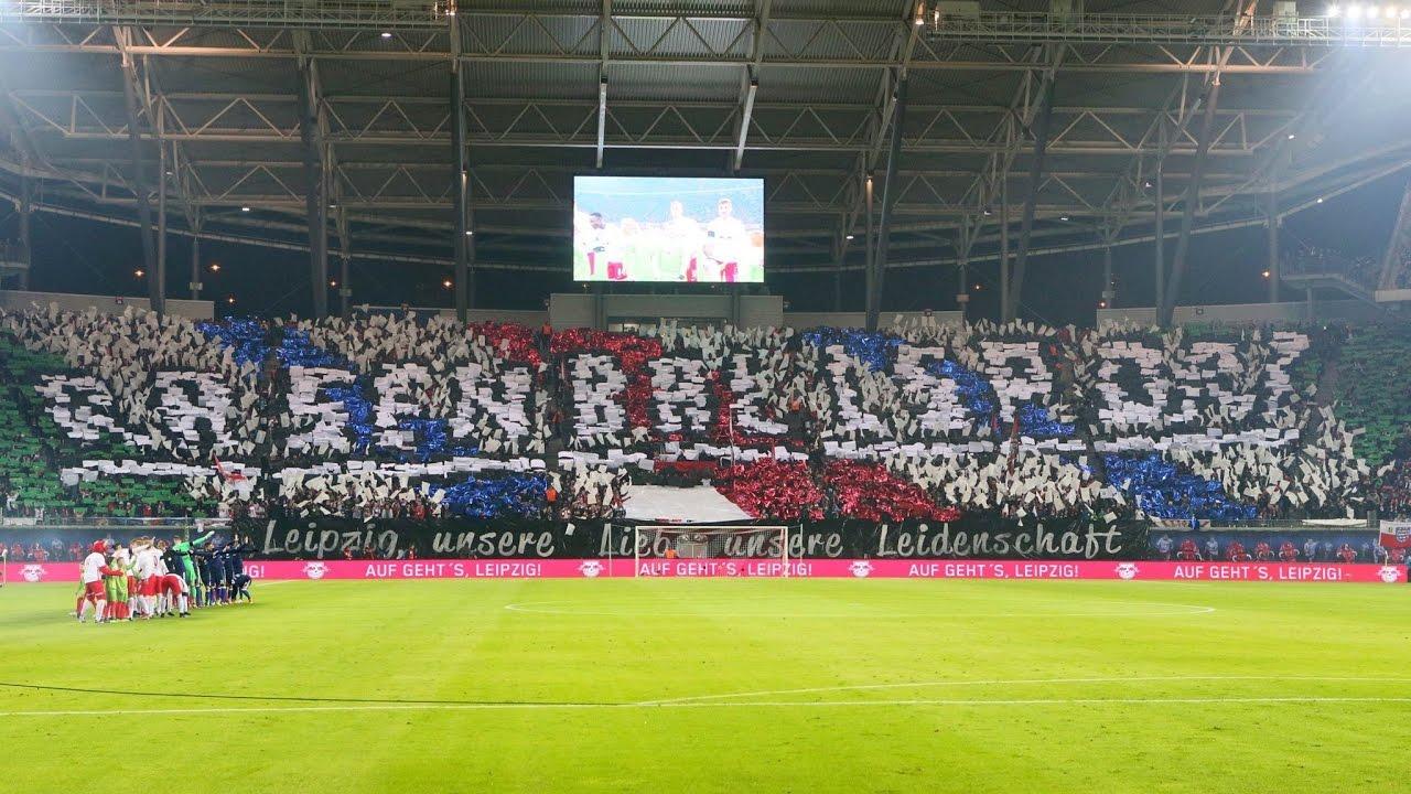 Schalke Rb