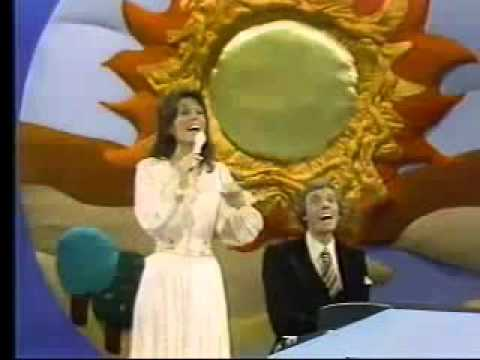 The Carpenters - Top of the world - Parody (Antidepressant).wmv