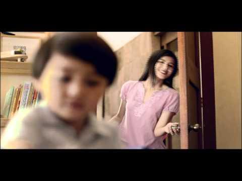 Argentina Corned Beef TV Commercial With Boy Abunda