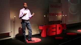 Learn to unlearn: Navi Radjou at TEDxIsereRiver