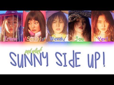 red-velvet---sunny-side-up!- sub.-español-+-color-coded -(han/rom/esp)