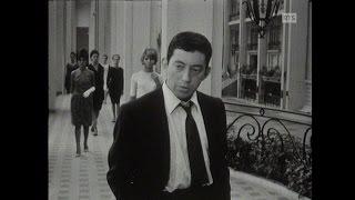 Serge Gainsbourg - Ce mortel ennui (1964)