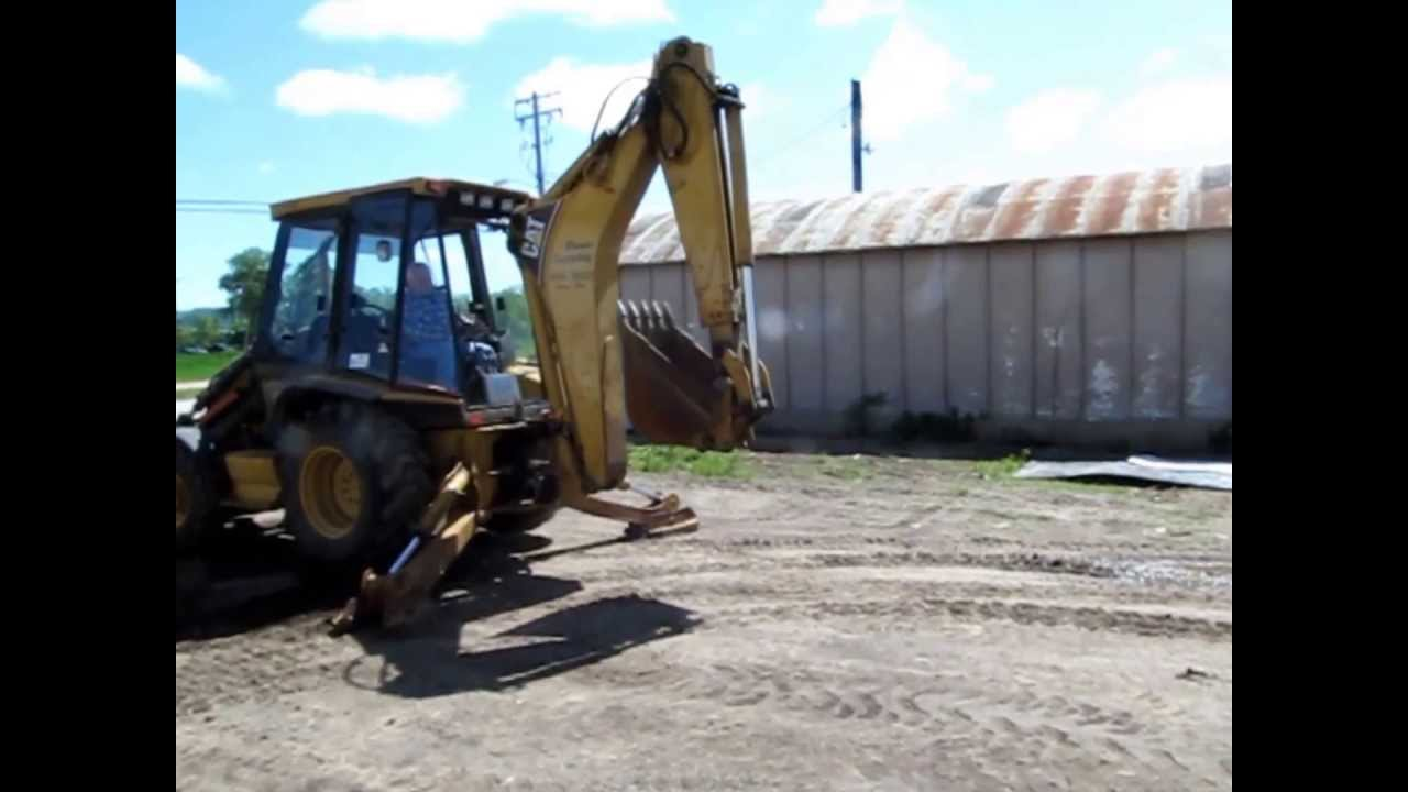 1999 caterpillar 416cit backhoe for sale sold at auction june 20 1999 caterpillar 416cit backhoe for sale sold at auction june 20 2013 publicscrutiny Image collections