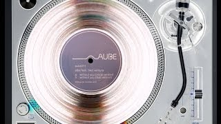 ALBA FEAT. FRED VENTURA - WITHOUT YOU (DUB VERSION) (℗2011)