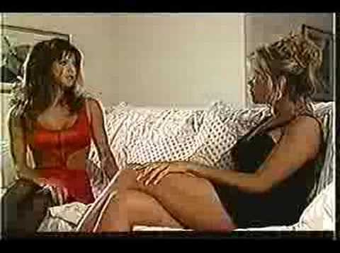 Old School SPICE Channel clips 1996 (5of13)