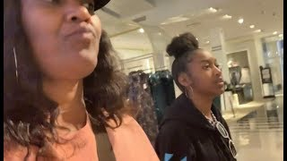 TEETEE TOOK THE $5000 BUT NEVER STOP TALKING TO JAMES (DDG CAUGHT HER)