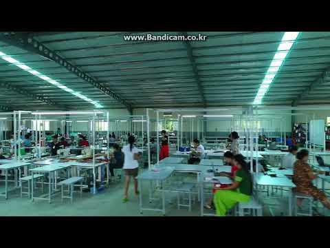 PK Myanmar Construction Site 9.23
