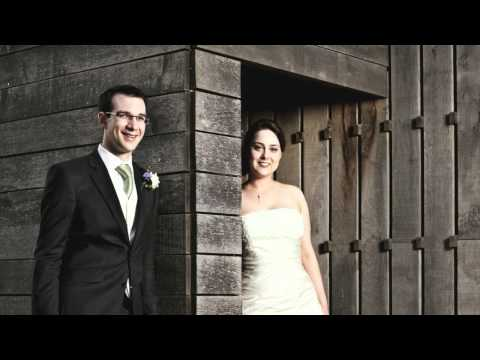 Eternal Imaging Wedding Photography Slide show HD