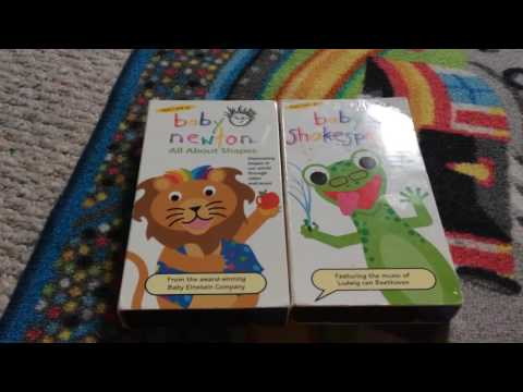 My Review of Baby Shark Live! | Off-Air With Sisanie from YouTube · Duration:  2 minutes 40 seconds