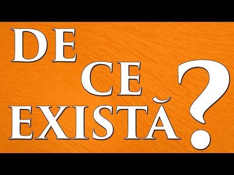[RO] De ce exista? - Anne Hathaway Erotic Mouthscape