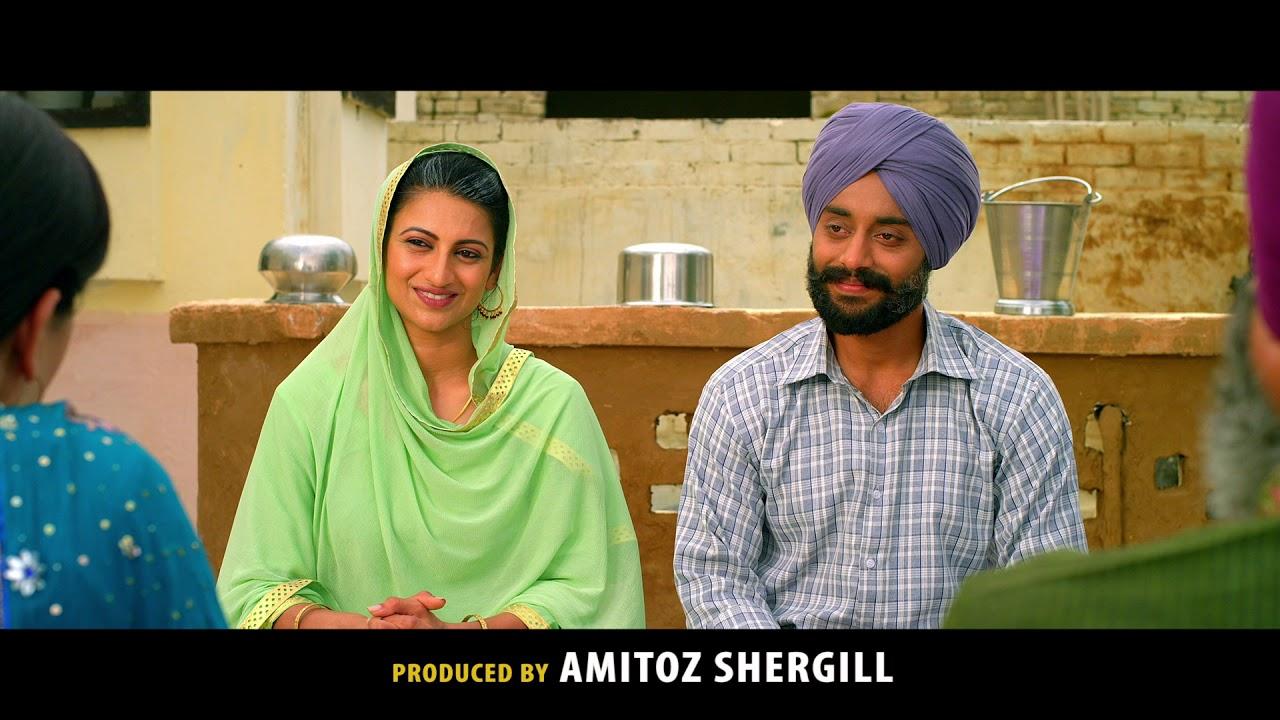 Saggi Phull Screen Shot 2