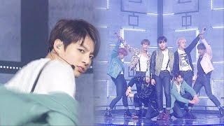 Video 《Comeback Special》 방탄소년단(BTS) - RUN(런) @인기가요 Inkigayo 20151206 download MP3, 3GP, MP4, WEBM, AVI, FLV November 2018