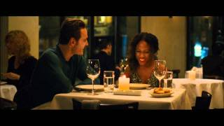 SHAME Trailer 2011 Michael Fassbender - Official [HD]
