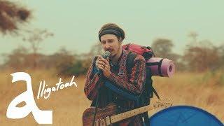 Alligatoah - Meine Hoe (Live in Kenia)