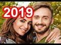 Мужья и личная жизнь участниц Comedy Woman 2019