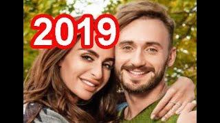 Download Мужья и личная жизнь участниц Comedy Woman 2019 Mp3 and Videos