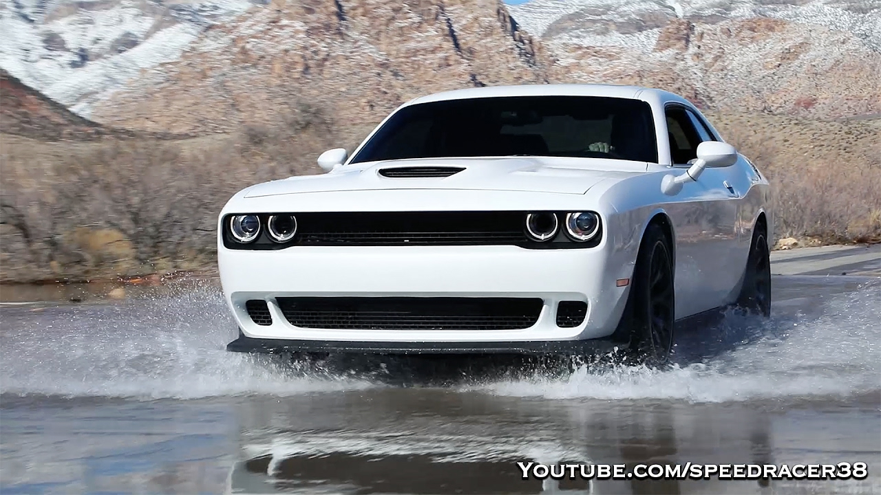 Running out of gas in a cat Challenger - YouTube