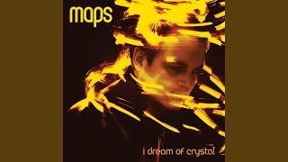 I Dream Of Crystal (Solo) (UK) (Dub)