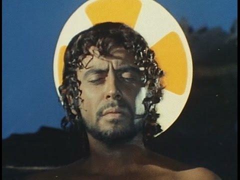 Carmelo Bene - Salomè - La danza dei sette veli