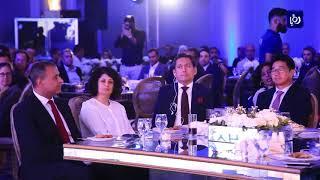 شركة هيونداي توقع اتفاقية مع سلطة إقليم البترا لإقامة مشاريع تعزز مكانة البترا السياحية