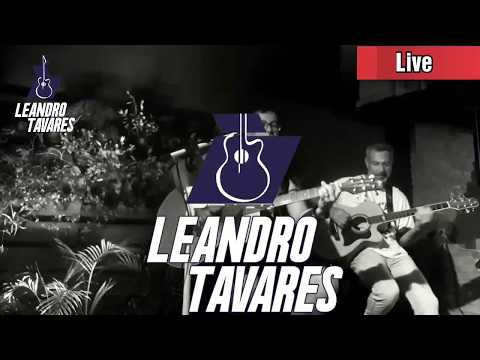 Is this love- Whitesnake,  cover by Leandro Tavares