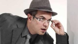 Aleks Syntek : Por Volverte A Ver #YouTubeMusica #MusicaYouTube #VideosMusicales https://www.yousica.com/aleks-syntek-por-volverte-a-ver/ | Videos YouTube Música  https://www.yousica.com