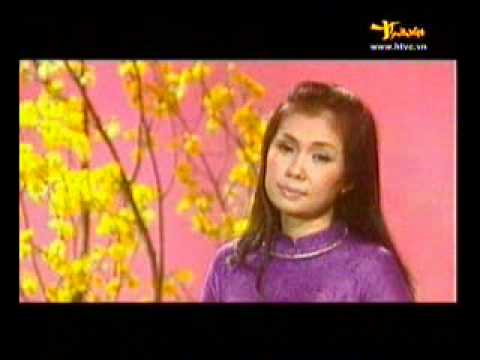 Hue vao xuan danca Hue