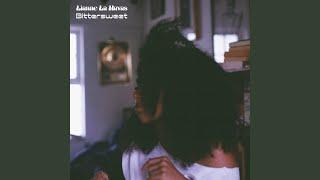 Lianne La Havas Bittersweet Video