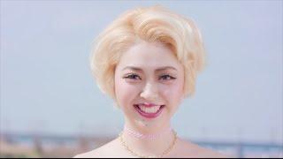 サニーデイ・サービス - 桜 super love