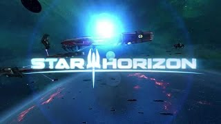 Star Horizon Gameplay