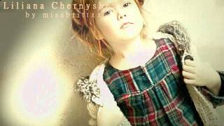 *Everything bout this is real...*{<b>Liliana</b> Chernyshevaw}