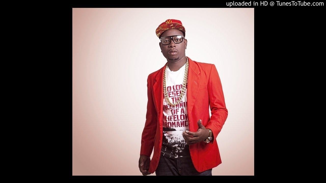 Muprofeta Music feat. Tabasily - Randza Walikwero (Audio) #1